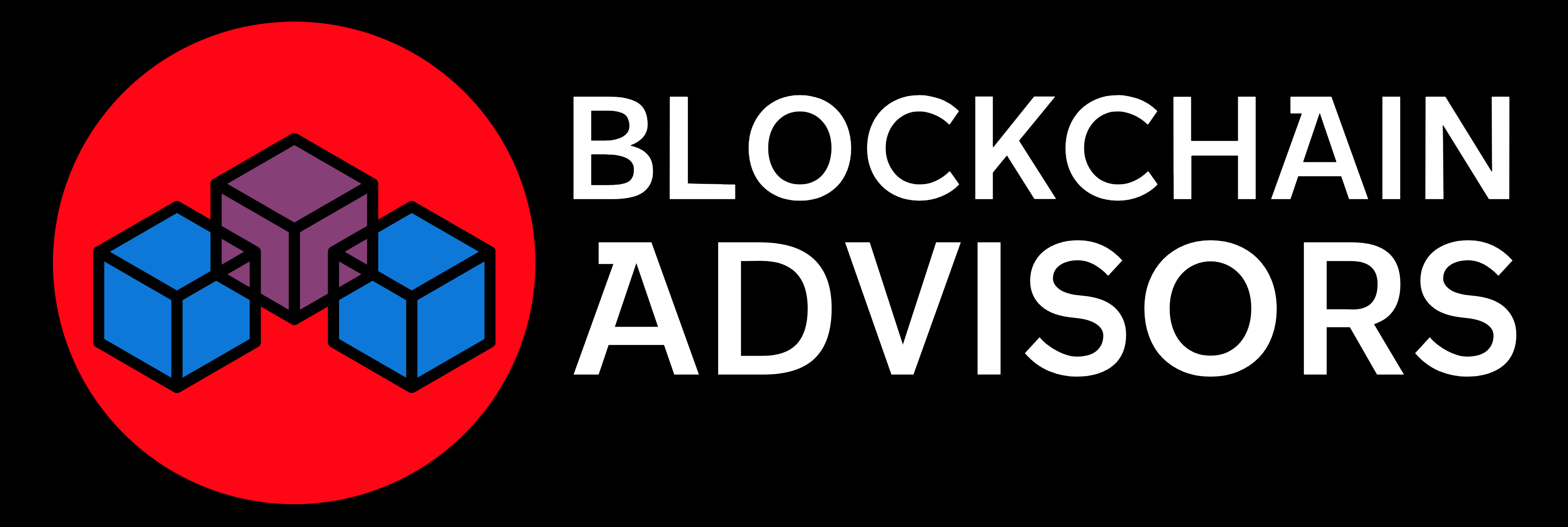 BLOCKCHAIN ADVISORS